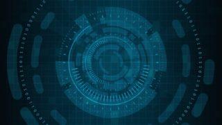 Cyberangrep Iran