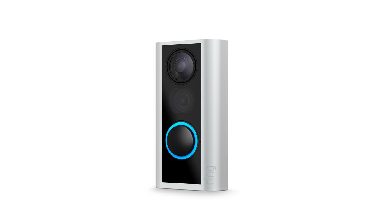 sikkerhetskamera-kamera-ring-view-door-cam-smart