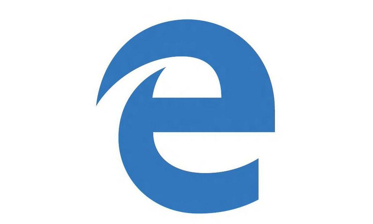 Microsoft gir Linux-brukere håp om Edge