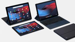 google-pixel-slate-pixelbook-nettbrett
