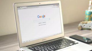 Slutt på flere søkeresultater fra samme webside i Google