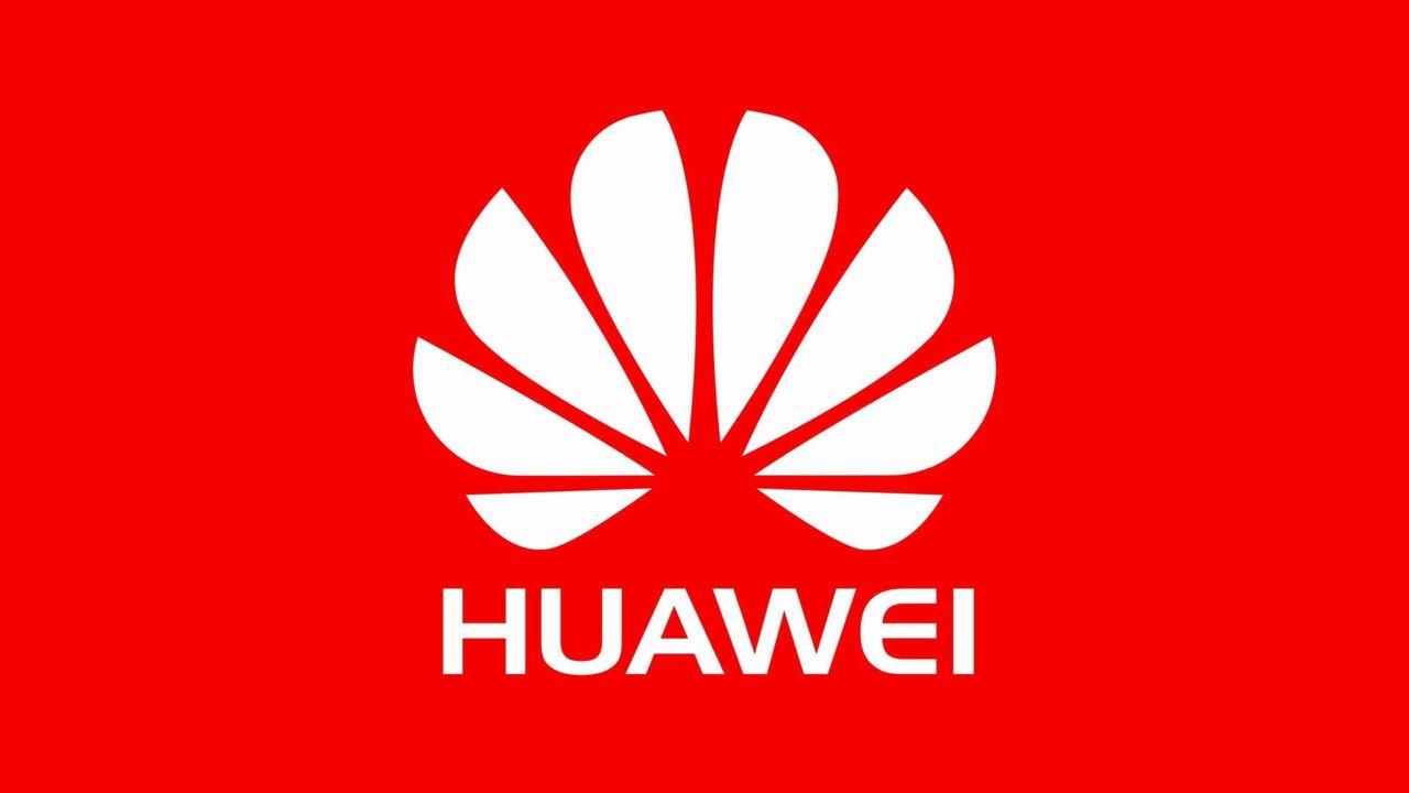 huawei-logo-feat-3-1280x720