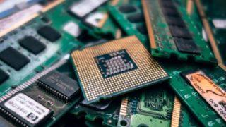 Intel kan kutte CPU-prisene med 15%