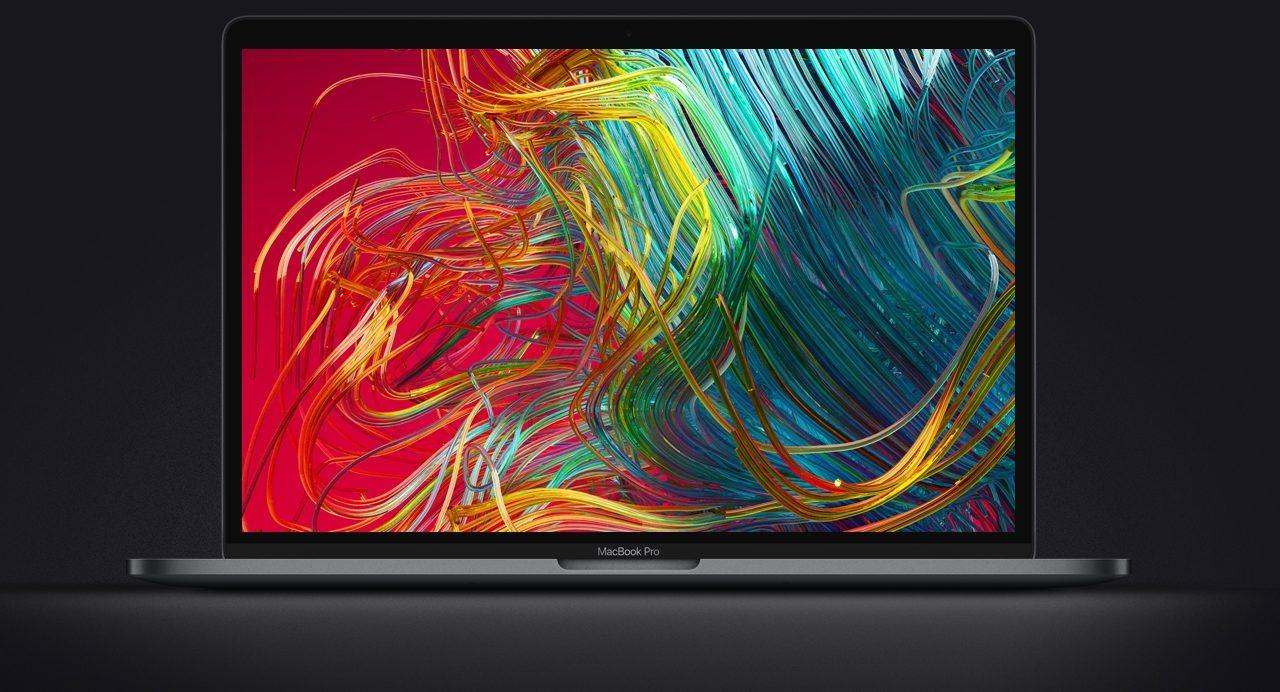 macbook-pro-air-prosessor