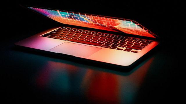 Mulige nye Apple Notebooks oppdaget i produktdatabase