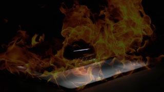 Mange brannfarlige MacBook Pro tilbakekalles