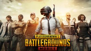 PUBG Mobile er tidenes mobilsuksess