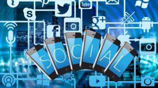 social-3064515_1920