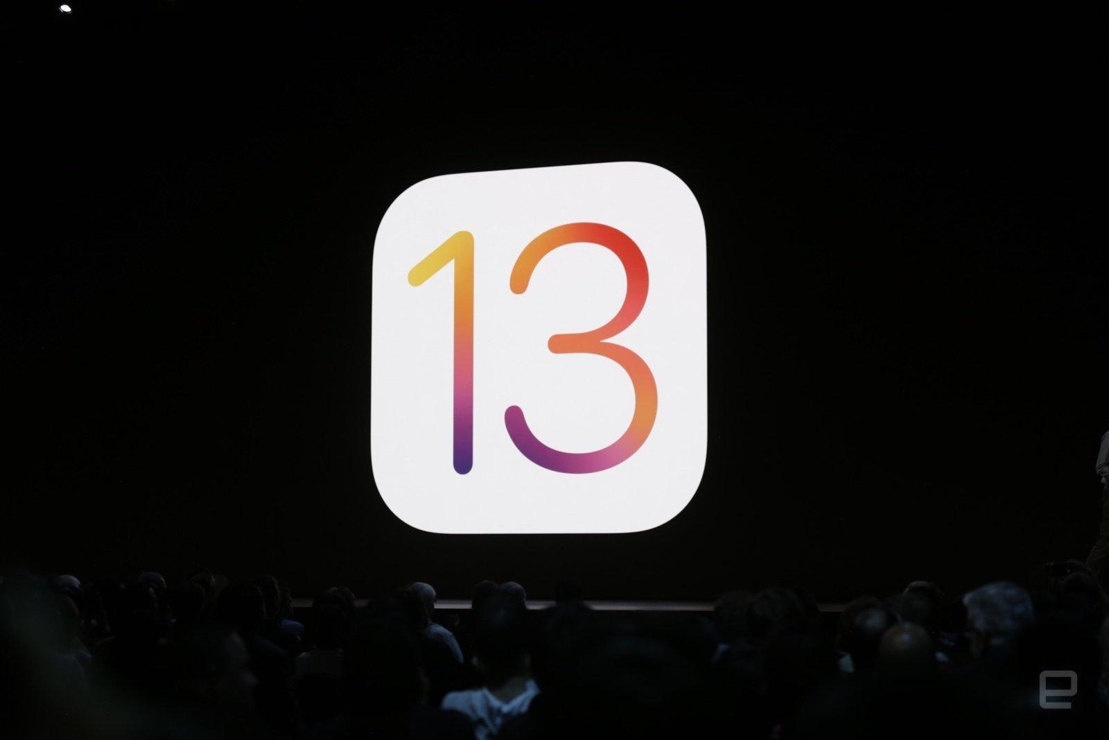 iOS 13 introduserer en genial funksjon for å gjøre livet ditt enklere
