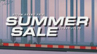 steam-summer-sale-sommersalg-salg