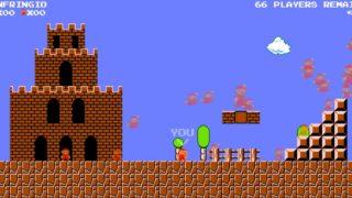 Mario_royale_nettleser_online_battle_royale