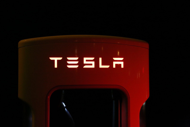 Tesla-oppdatering forverret rekkevidden