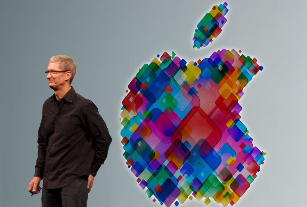 Facebook anklager Apple for å være for eksklusive