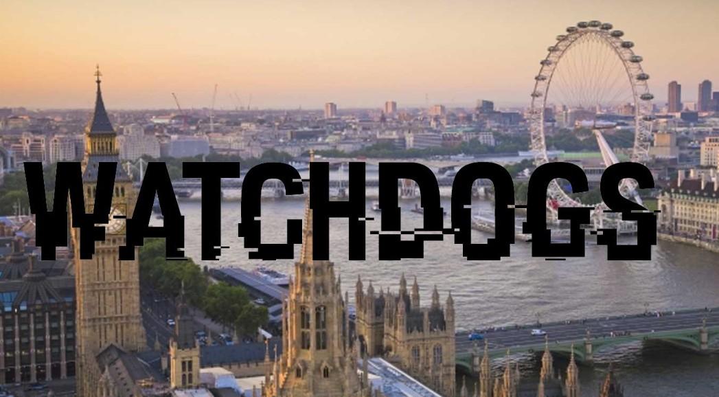 Watch Dogs Legion er bekreftet
