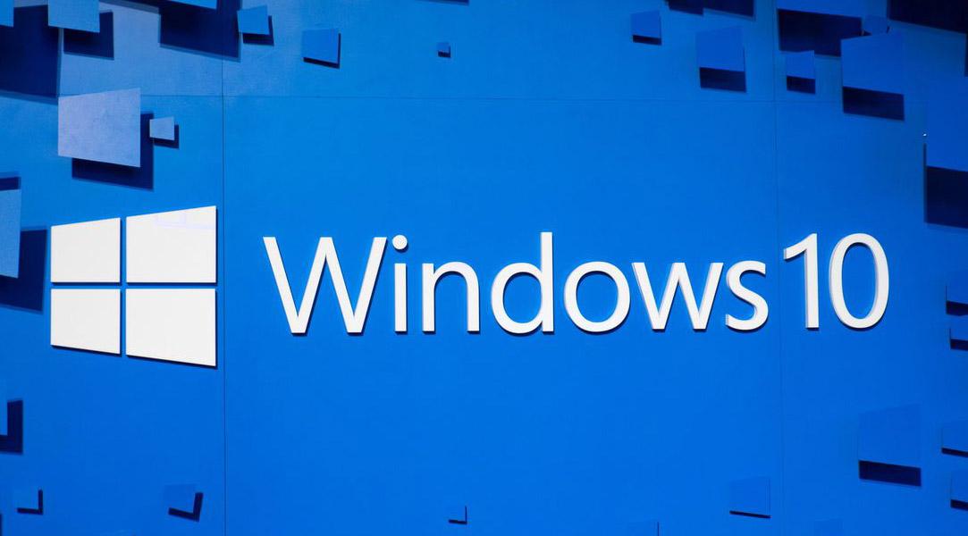 Mai-oppdateringen av Windows nå tilgjengelig for alle