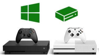 """Mykner opp """"Gamertag"""" på Xbox - nå blir det lettere å få det du vil ha"""