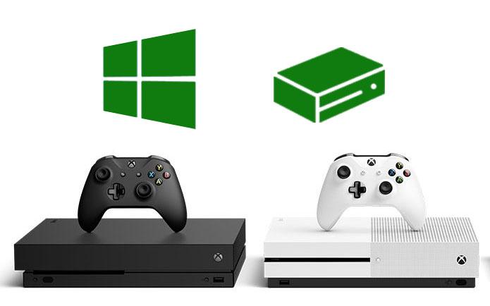 Xbox appen for Windows får større overhaling