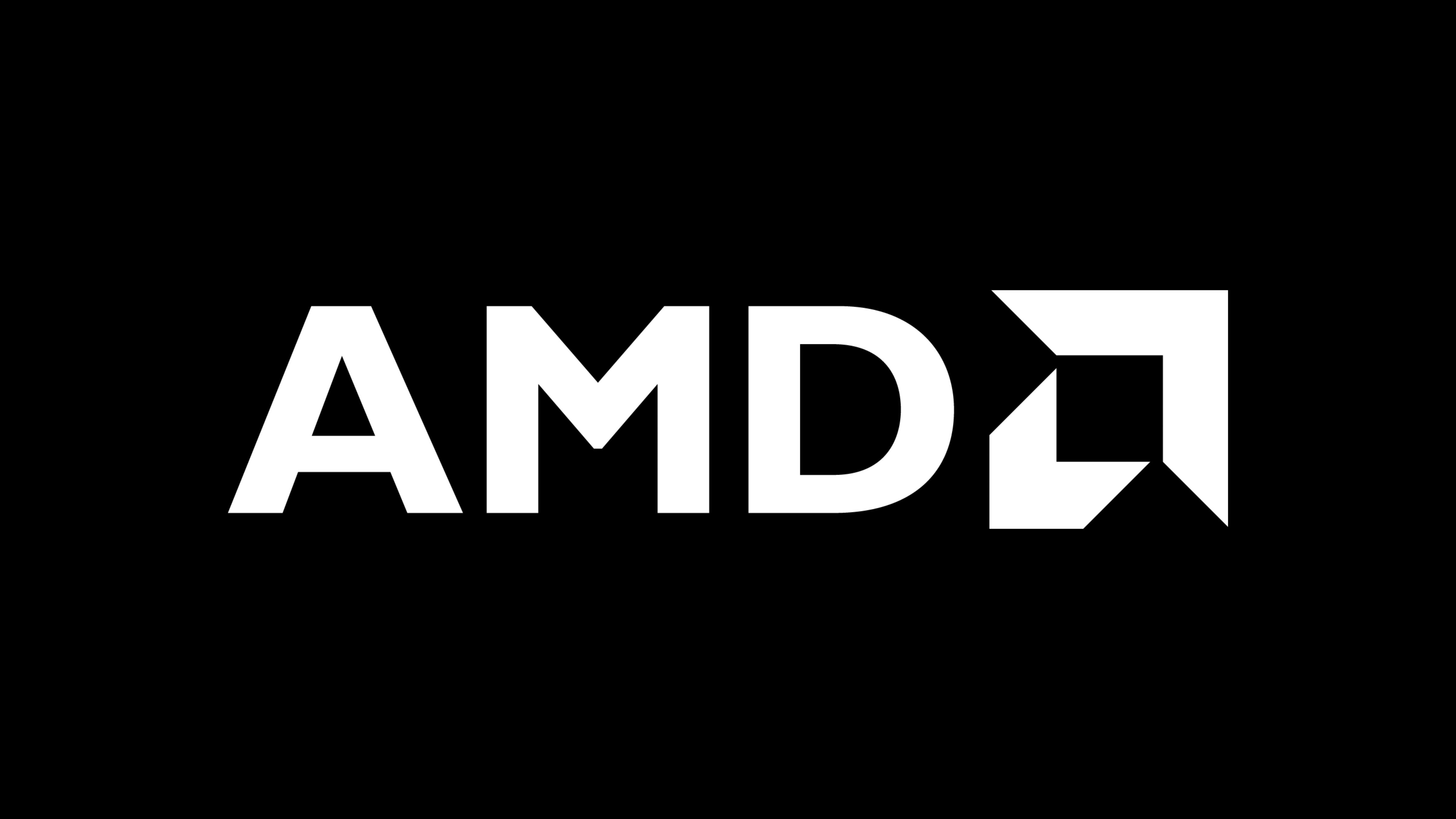 AMD-kina