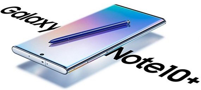 Galaxy-Note-10-Plus-1