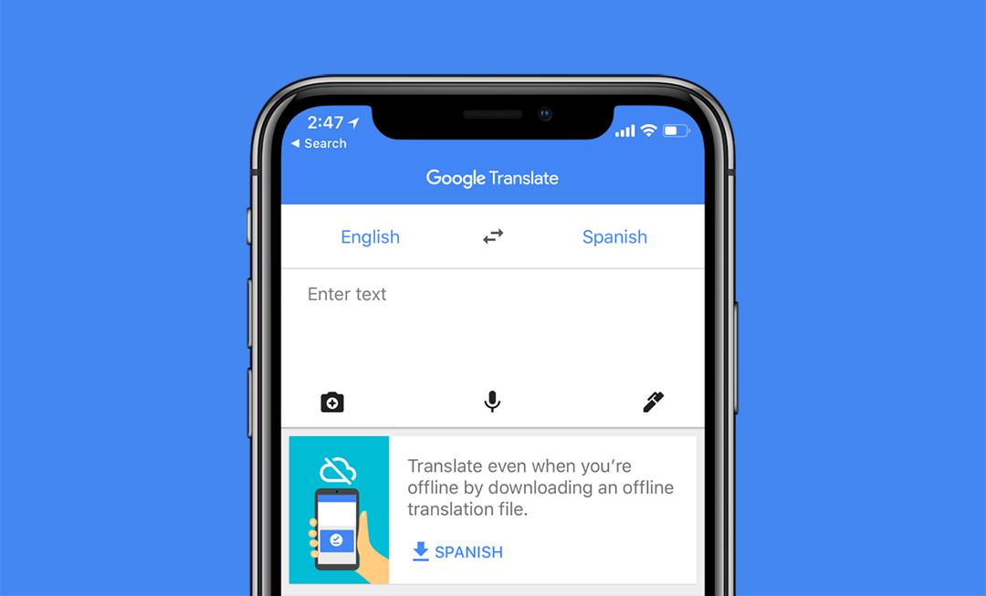 google-translate-kamera