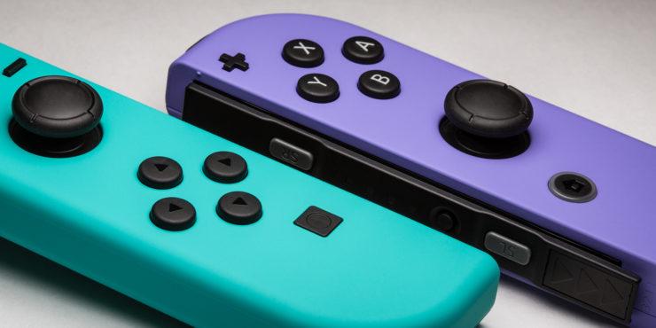 Nintendo-Switch-Joy-Con-drifting