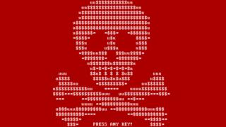 gisselvare-sodin-virus-ransomware