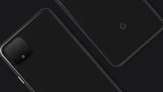 google-pixel-4-mobil