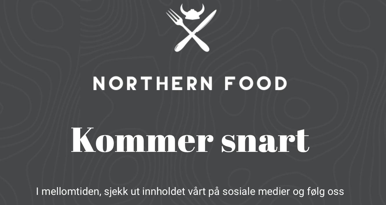 northernfood