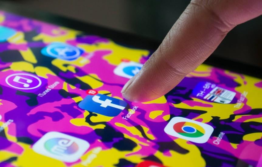 Oppfordrer til boikott av sosiale medier denne uken