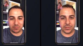 iOS 13 Beta 2 allerede ute for testing