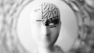 Intels vil simulere menneskehjernen