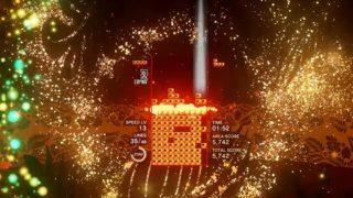 Neste uke kommer Tetris Effect til PC