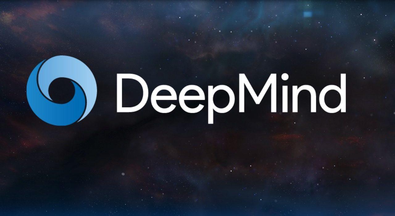 DeepMind AI Starcraft