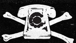 Telefonsvindler møter AI