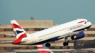 aeroplane-airbus-aircraft-164589-1280x720
