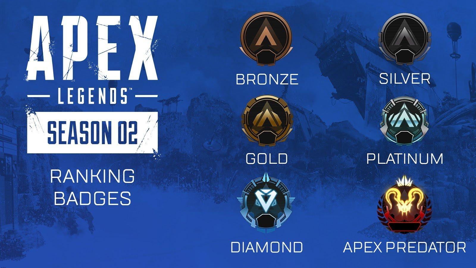 apex-sesong-2-season