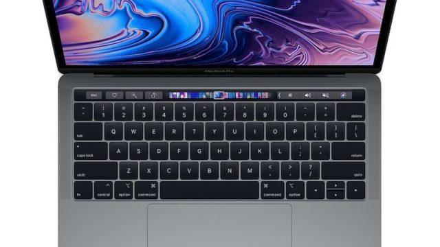 koble projektoren til MacBook Pro rask datingside gratis