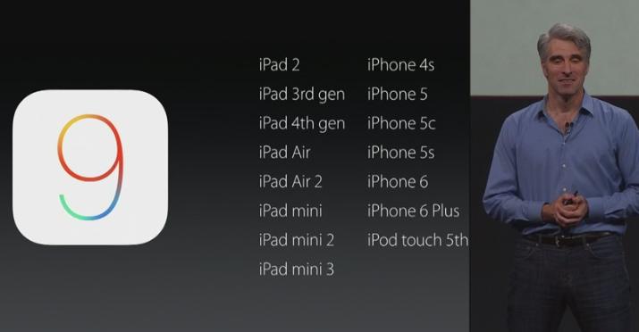 apple-oppdatering-ios9-ios10