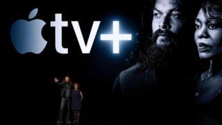 apple-tv-serie