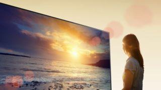 Sony-oled-tv-inkjet