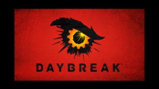 daybreak-game-company-ddos
