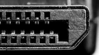 DisplayPort 2.0 kommer med utrolige skjermoppløsninger