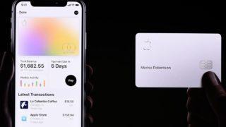 funding-Apple-Pay-Cash
