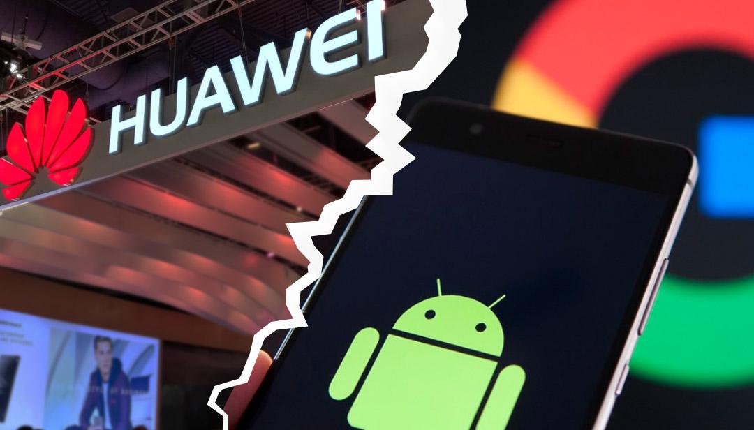 google-huawei-1