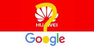 huawei-usa-android