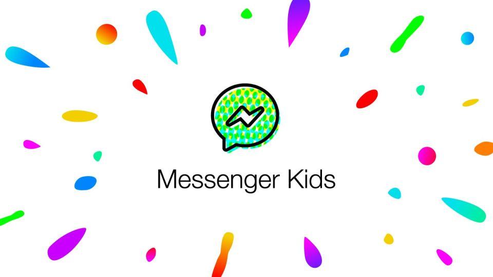 messenger-kids-sikkerhetsfeil