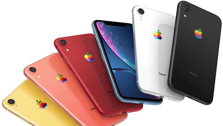 iphone-apple-eplelogo-5d2ed5e0c140b