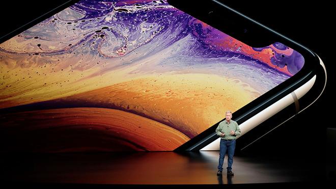 iphone-x-lojalitet-apple
