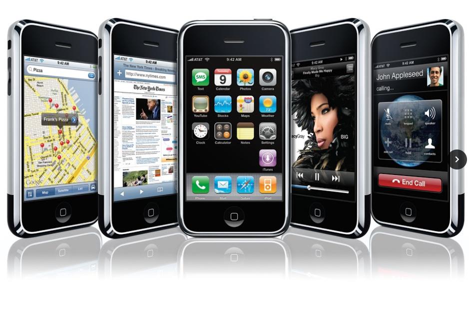 apple-ipod-arkiv