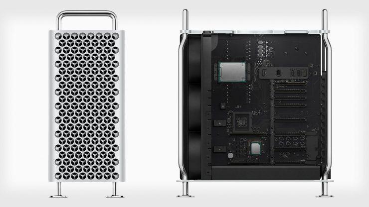 mac-pro-2019-740x416